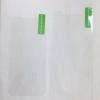 Судя по фото, iPhone SE 2 получит вырез в экране, который будет заметно меньшим, чем у iPhone X