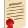 Инфраструктура открытых ключей: утилита генерации запросов на квалифицированный сертификат