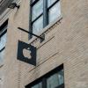 Apple намерена активнее развивать свой рекламный бизнес