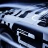 Audi первой в мире поставит камеры вместо зеркал