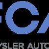 Fiat Chrysler вложит 10,5 млрд. долларов в электромобили и гибриды, в течение 5 лет обещано 30 новых моделей