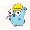 Изучаем многопоточное программирование в Go по картинкам