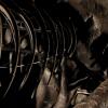 На парижском аукционе продадут скелет динозавра
