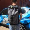 Bobby Urban Lite: новый «урбанистический» рюкзак от XD Design