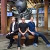 Microsoft подтверждает покупку GitHub. Сумма сделки оказалась в полтора раза больше, чем ожидалось