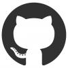 Microsoft приобрела GitHub за $7,5 миллиарда