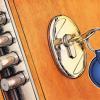 Security Week 20: нетривиальные кибератаки