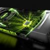 Глава Nvidia заявил, что новые видеокарты выйдут не скоро