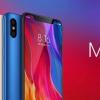 Камеру Xiaomi Mix 2S улучшат до уровня Xiaomi Mi 8 при помощи прошивки
