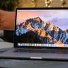 Обновлённый ноутбук Apple MacBook Pro получит шестиядерный процессор Core i7-8750H