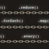 Полезные методы массивов и объектов в JavaScript