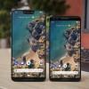 Смартфон Google Pixel 3 получит дисплей диагональю 5,3 дюйма, а Pixel 3 XL — 6,2 дюйма