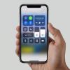 Смартфон iPhone 9 может задержаться до ноября из-за высокого процента брака на производстве ЖК-экранов с вырезом