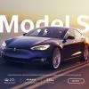 «Связной» предлагает доставку электромобилей Tesla по России