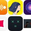 Apple назвала лучшие приложения App Store