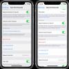 Apple втихую добавила в iOS 12 поддержку двух пользователей для Face ID