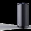 Дизайнерский мини-ПК Asus ProArt PA90 нацелен на профессиональных пользователей