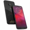 Опубликовано первое официальное изображения флагманского смартфона Moto Z3