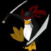 Перехват функций в ядре Linux с помощью ftrace