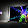 Поставки телевизоров OLED выросли более чем на 115% за год, но они занимают менее 1% рынка