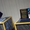 Представлен ноутбук Asus Project Precog без клавиатуры, зато с двумя экранами