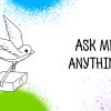 Разбираем iOS-приложение Avito: Ask Me Anything