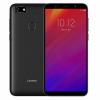 Смартфон Lenovo A5 предлагает все необходимое по цене чуть более $90