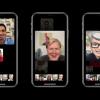 В групповых чатах FaceTime смогут общаться до 32 человек одновременно