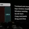 В следующем году разработчики получат простой инструмент для портирования приложений с iOS на macOS Mojave