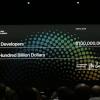 За 10 лет существования App Store разработчики получили 100 млрд долларов