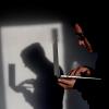 За использование анонимайзеров в России теперь грозит штраф от 5 до 700 тыс. руб.