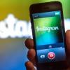 Facebook может увеличить максимальную продолжительность видеороликов в Instagram в 60 раз
