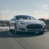 Tesla будет предлагать пробную версию автопилота для своих автомобилей бесплатно