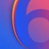 Анонс линейки Xiaomi Redmi 6 отложен на 12 июня