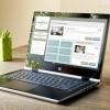 Представлен ноутбук-трансформер HP ProBook x360 440 G1