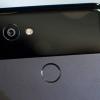 Свежая прошивка для Google Pixel 2 XL принесла с собой новые проблемы