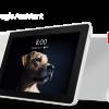 Умные колонки Lenovo с экранами оказались дешевле, чем ожидалось