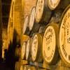 В мире заканчиваются запасы ирландского виски
