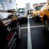 Япония запустит сервис самоуправляемых автомобилей к Олимпиаде 2020