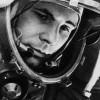 Гостелерадиофонд выложил советские фильмы о космосе и космонавтах