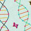 Наследственность за пределами генетики