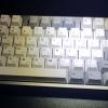Abkoncore на Computex 2018: корпуса с шумоизоляцией и клавиатуры из 90-х