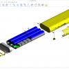 BricsCAD Shape — бесплатная 3D САПР от Bricsys