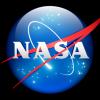 NASA отказалось от проекта создания лунохода, в который уже вложено $100 млн