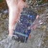 Защищённые смартфоны: кому это нужно и чем они друг от друга отличаются?