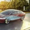 Volkswagen Group отчиталась о первых успехах в создании аккумулятора с использованием квантового компьютера