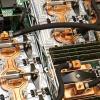 В Национальной лаборатории Ок-Ридж запустили самый быстрый в мире суперкомпьютер Summit