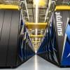 В США создали самый быстрый в мире суперкомпьютер