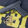Во Флориде год не проверяли покупателей оружия по базе ФБР потому что забыли пароль