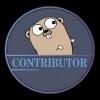 Go contribution workshop в России
